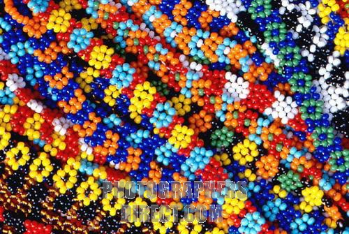 Bead Craft Ideas Beadwork